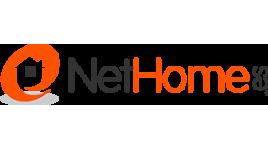 NetHome New