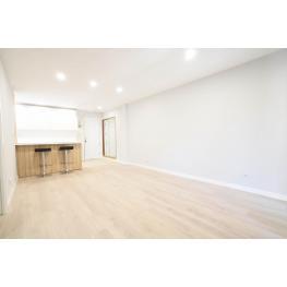 Piso en alquiler en Móstoles de 79 m2