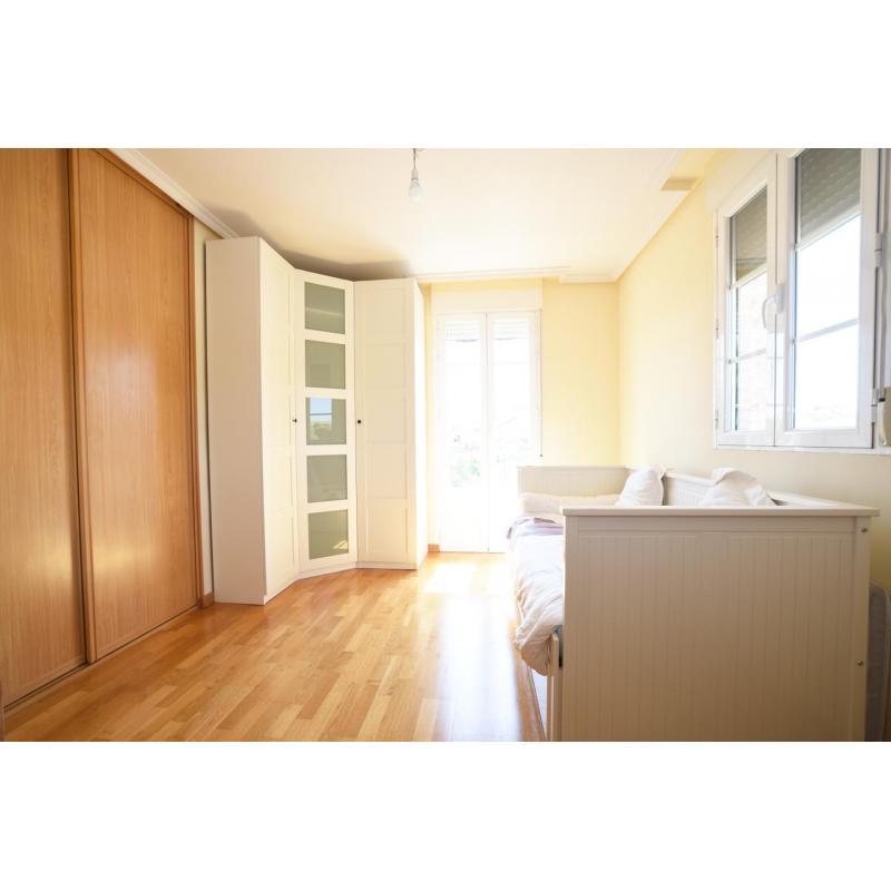 Casa / Chalet en alquiler en Batres de 233 m2