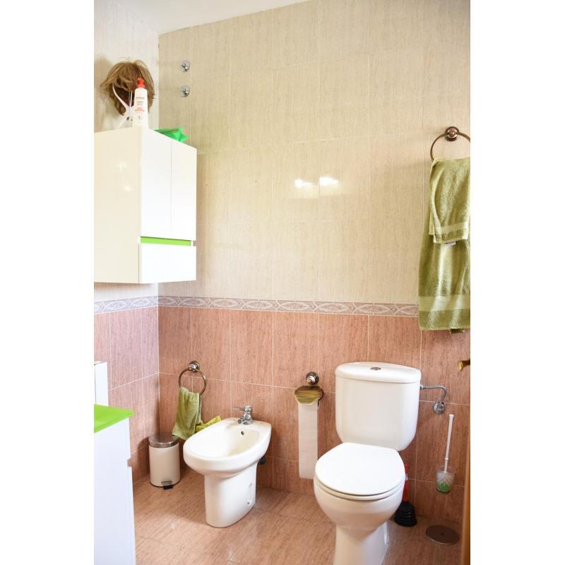 Casa / Chalet en venta en Yeles de 260 m2
