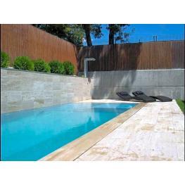 Casa / Chalet en venta en Moralzarzal de 275 m2