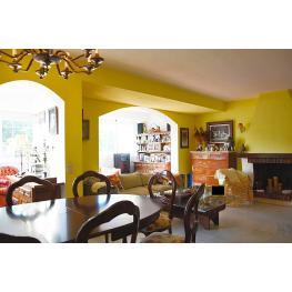 Casa / Chalet en venta en Pozuelo de Alarcón de 270 m2