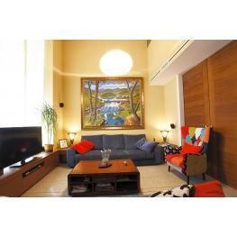 Casa / Chalet en venta en El Alamo de 228 m2