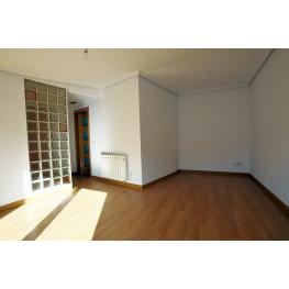 Piso en venta en Villarejo de Salvanés de 105 m2