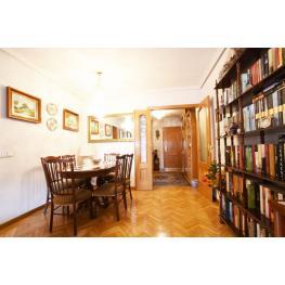 Piso en venta en Fuenlabrada de 133 m2