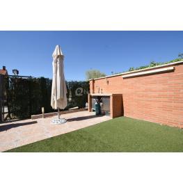 Casa / Chalet en venta en Rivas-Vaciamadrid de 250 m2