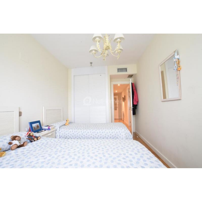 Casa / Chalet en venta en Collado Villalba de 300 m2