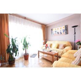 Piso en venta en Fuenlabrada de 103 m2