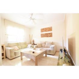 Casa / Chalet en venta en Rivas-Vaciamadrid de 220 m2