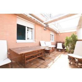 Piso en venta en Madrid de 138 m2