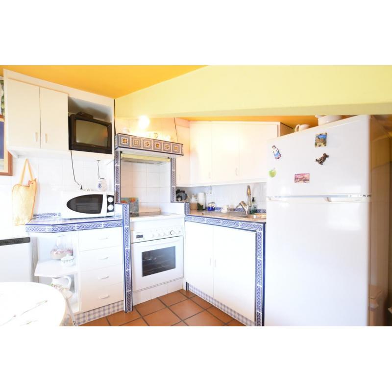 Casa / Chalet en venta en Meco de 285 m2
