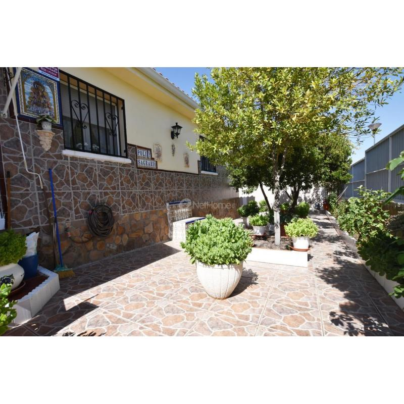 Casa / Chalet en venta en Torremocha de Jarama de 126 m2
