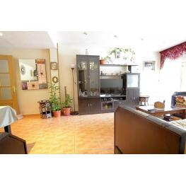 Piso en venta en Collado Villalba de 95 m2