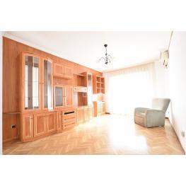 Piso en venta en Valdemoro de 134 m2