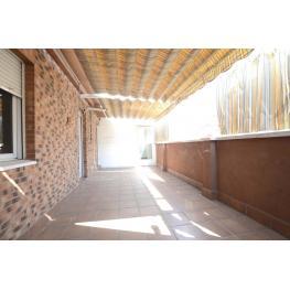 Piso en venta en Madrid de 65 m2