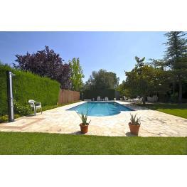 Casa / Chalet en venta en Miraval de 339 m2