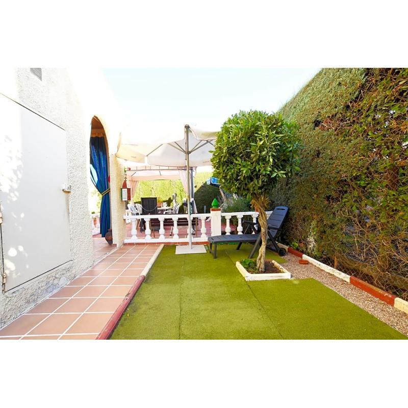Casa / Chalet en venta en Colmenarejo de 135 m2