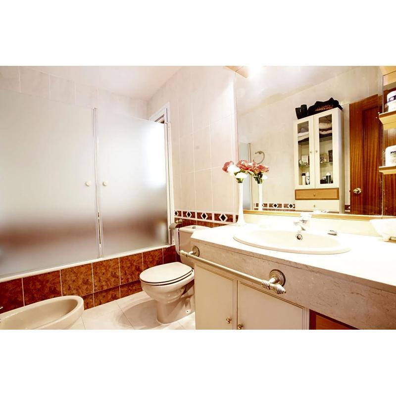 Casa / Chalet en venta en Alcalá de Henares de 288 m2