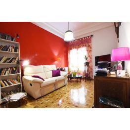 Piso en venta en Madrid de 80 m2