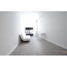 Piso en venta en Madrid de 45 m2