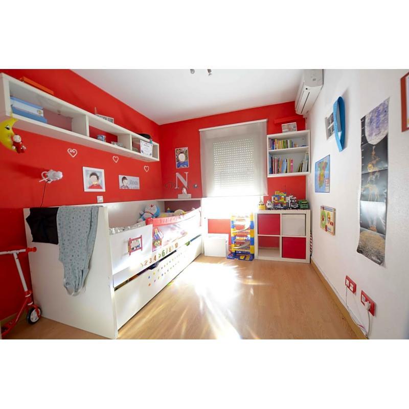 Piso en venta en Parla de 135 m2