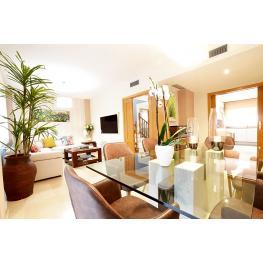 Casa / Chalet en venta en Boadilla del Monte de 251 m2