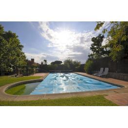 Casa / Chalet en venta en Miraval de 400 m2