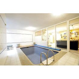 Casa / Chalet en venta en Pozuelo de Alarcón de 338 m2
