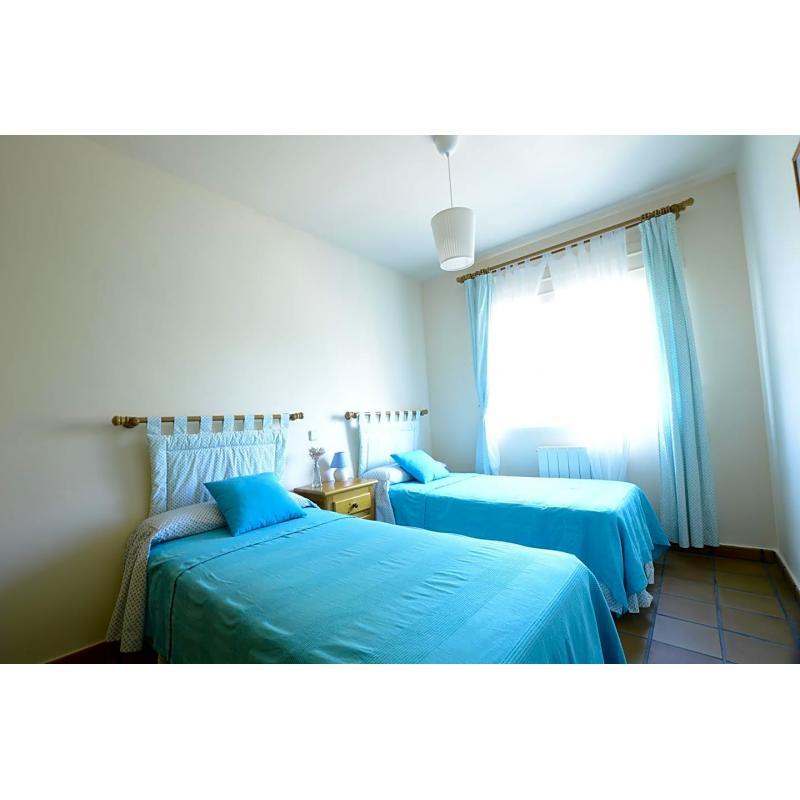 Casa / Chalet en venta en Robledo de Chavela de 174 m2