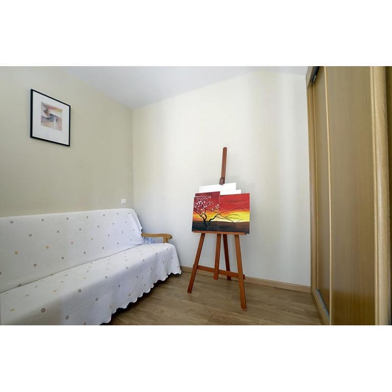 Piso en venta en Navalcarnero de 209 m2