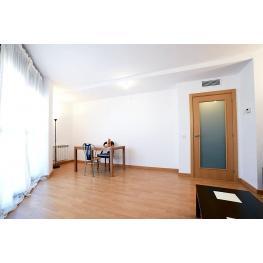 Piso en venta en Rivas-Vaciamadrid de 120 m2