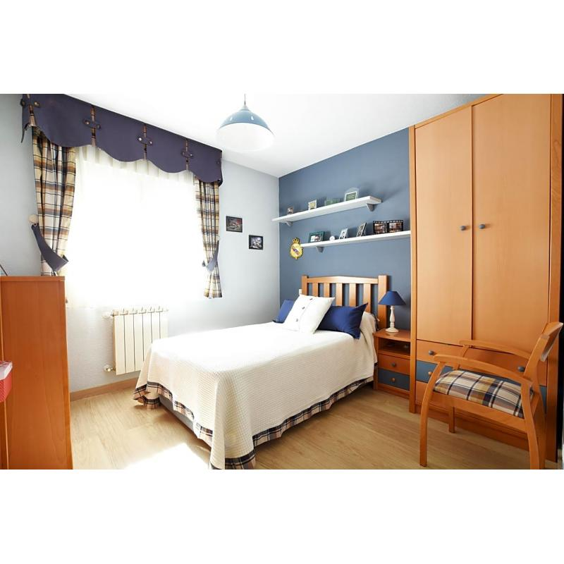 Casa / Chalet en venta en Alcalá de Henares de 270 m2