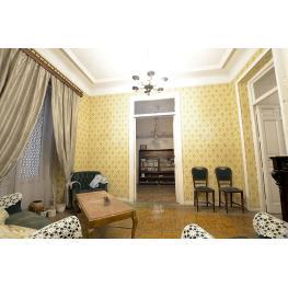Piso en venta en Madrid de 203 m2