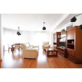 Piso en venta en Madrid de 145 m2