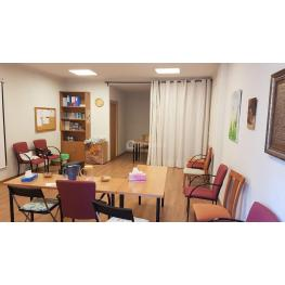 Piso en venta en Torrejón de Ardoz de 50 m2