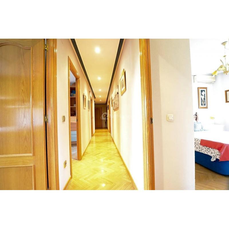 Piso en venta en Fuenlabrada de 194 m2