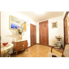 Piso en venta en Madrid de 149 m2