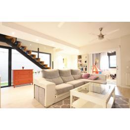 Casa / Chalet en venta en Arroyomolinos de 240 m2