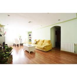 Piso en venta en Leganés de 82 m2