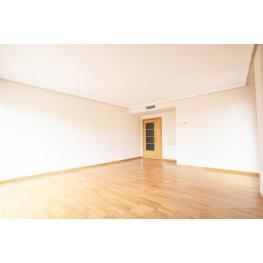 Piso en venta en Getafe de 164 m2