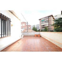 Piso en venta en Madrid de 70 m2
