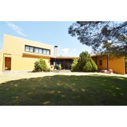 Casa / Chalet en venta en Torrelodones de 488 m2