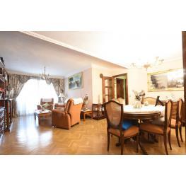 Piso en venta en Móstoles de 154 m2