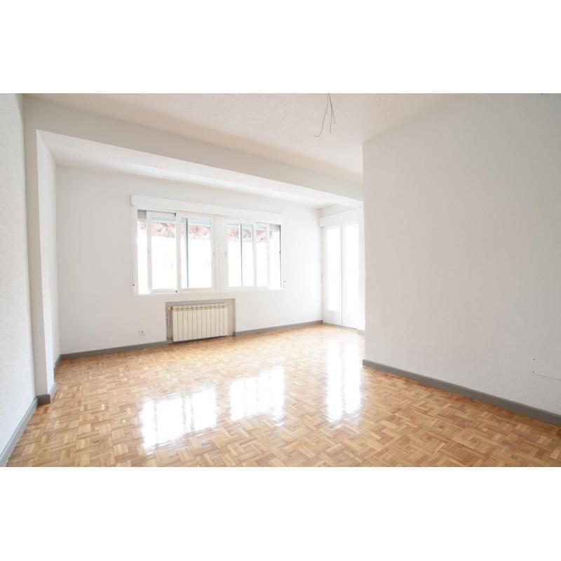 Piso en venta en Alcorcón de 86 m2