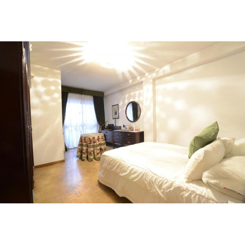 Piso en venta en Alcobendas de 150 m2